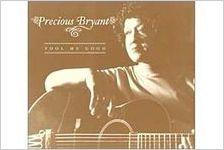 Precious Bryant (b. 1942)
