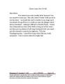 Thumbnail for 1869-11-21 Bloomington IL