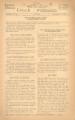 Eagle Forward (Vol. 2, No. 49), 1951 February 20