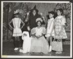 Stateway Park (0266) Events - Performances - Theater performances, 1965-05-06
