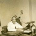 John Watson Chenault (1904-1965)