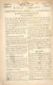 Eagle Forward (Vol. 2, No. 20), 1951 January 21