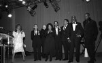 Sony Innovators Awards Ceremony, Los Angeles, 1989