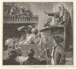 The Negroes Sentenced