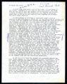Copy of statement delivered to Mayor Ben West by C. T. Vivian