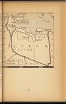 An Atlas of African Affairs