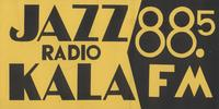 Jazz Radio KALA 88.5 FM