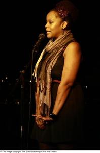 [Poets 'n Jazz Photograph UNTA_AR0797-170-013-0154] Poets 'n Jazz Poets 'n Jazz Number 2]