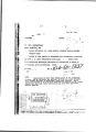 FBI Report of 1964-05-28