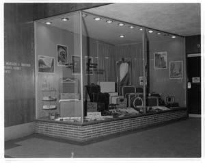 Store - Robert Mueller & Brother