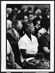 Mass at Ermita de la Caridad (La Ermita), 3609 South Miami Avenue, Miami, Florida, 2002