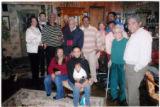 Extended Hooks family