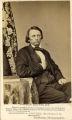 Brownlow. William G. Brownlow.