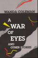 Wanda Coleman interview, 1993 October