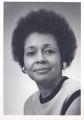 Maxine Smith