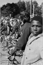Bike Day, circa 1971