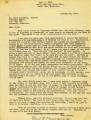 Letter Praising the Racist Magazine Arkansas Faith