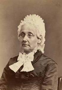Eliza Barney
