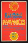 Thumbnail for Pamana '75 (heritage)