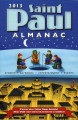 2013 Saint Paul Almanac