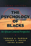 Thomas Parham interview, 2000