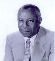 Dr. Daniel Carter Roane