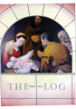 The Log Vol. 34 No. 12