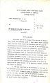 Mapp v. Board of Education judgement, 1961 January 23