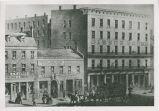 Thumbnail for Gibson House Cincinnati, Ohio