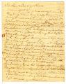 McClure, John 1814