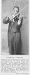 Harrison Emanuel