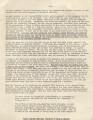 Gerald L.K. Smith Newsletter