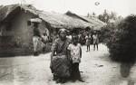 Iwe Iwe Mbapo, Nigeria, 1943