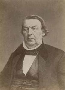 Bartholomew Fussell