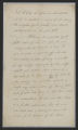 Session of November 1794-February 1795: House Bills: January 22