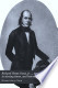 Richard Henry Dana, jr. : ... speeches in stirring times and letters to a son /