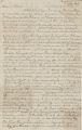 Letter; (ca. July 1863), Eliza M. Smith, to 'Dear children'