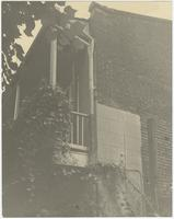 1009 Bourbon Street