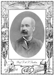 Prof. T. de S. Tucker