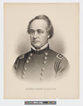 General Henry W. Halleck