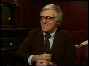 Assignment America; Ray Bradbury: The Fantasy Maker
