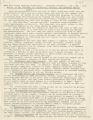 Starobin--SNCC 1963-1966 (Robert S. Starobin papers, 1960-1967; Archives Main Stacks, Mss 428, Box 2, Folder 3)