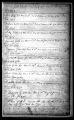 "Gibbs Family Records: Chartbook ""Blackbeard"""