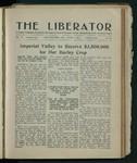 Liberator - 1912-06-07 Edmonds Family Liberator Collection