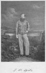 J. H. Speke