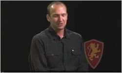 Jeremy Dean : Video Interview