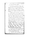 Bernard Laspeyre, Sampson Co. Petition to repeal petition of his wife, Harriet Laspeyre. Wife abuse, Miscegenation, Separation (Law), Right of property, Adultery