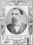 Bishop L. H. Holsey [recto]