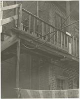0612-0618 Bourbon Street