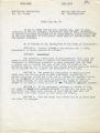 CORE Southern Regional Office--MFDP legal matters, 1964, February-September (Congress of Racial Equality. Southern Regional Office records, 1954-1966; Archives Main Stacks, Mss 85, Box 8, Folder 10)
